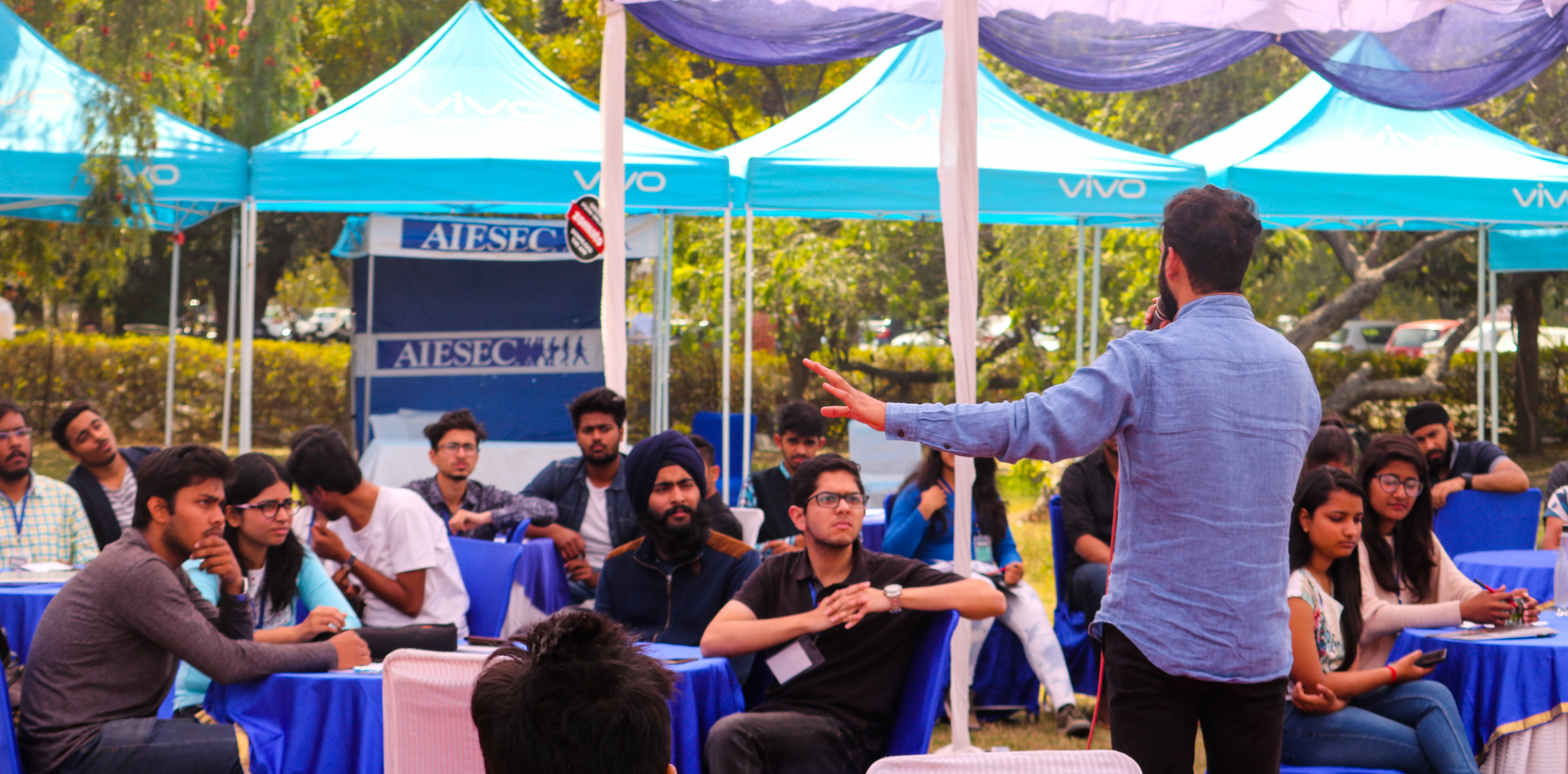 digital-academy-and-agency-in-chandigarh
