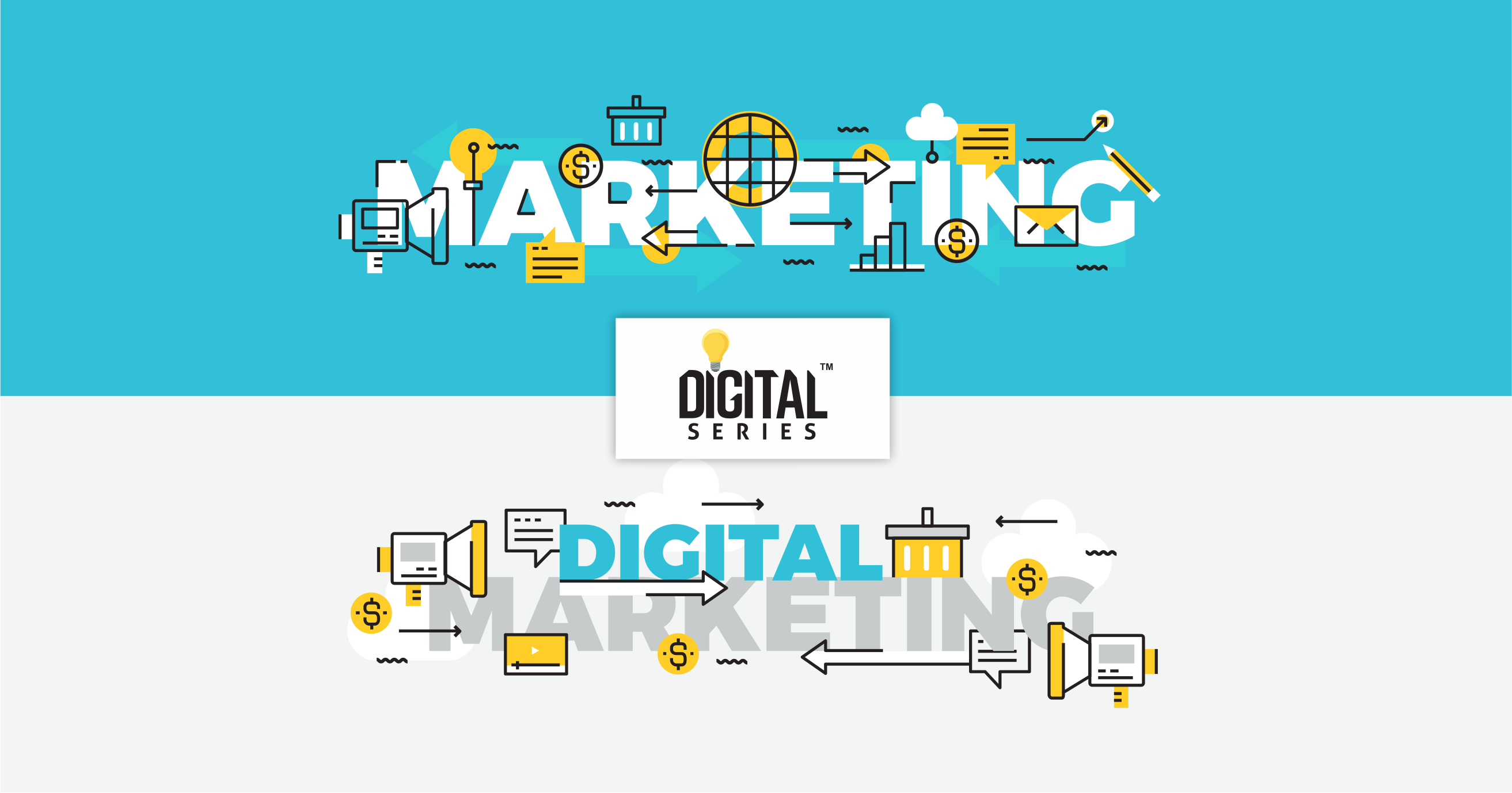 digital-marketing-agency-in-chandigarh